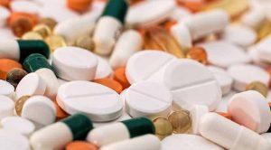 Eye Allergy Medication